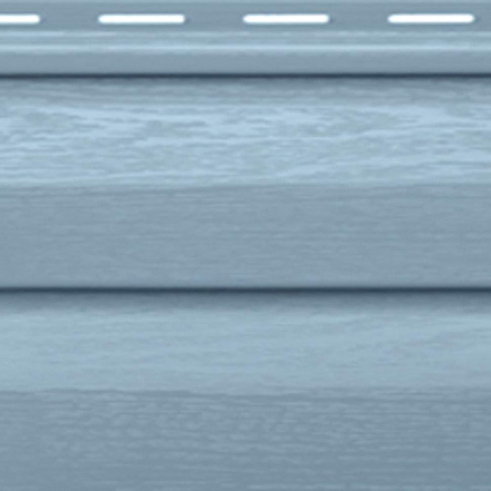 часть сайдинг нордсайд серый фото время как уровень